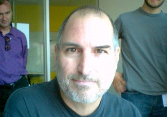 20111201-224322.jpg