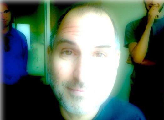 20111201-224335.jpg