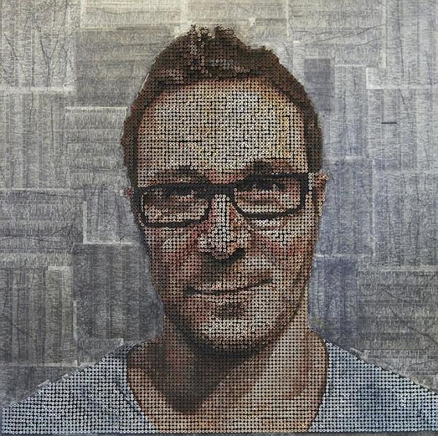 20120101-062150.jpg
