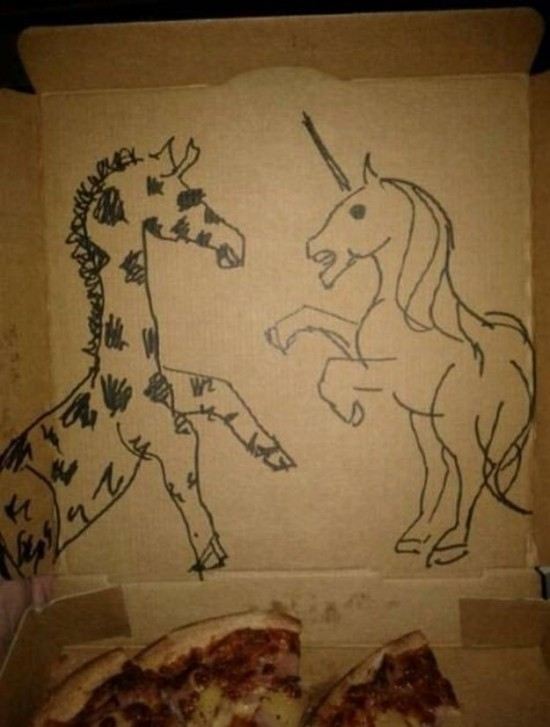 20-Hilariously-Creative-Pizza-Box-Drawing-013-550x727
