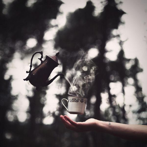 amazingly_original_photography_640_16