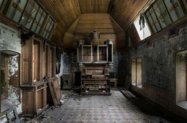 aweinspiring_abandoned_places_640_16