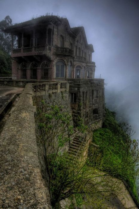 aweinspiring_abandoned_places_640_high_08