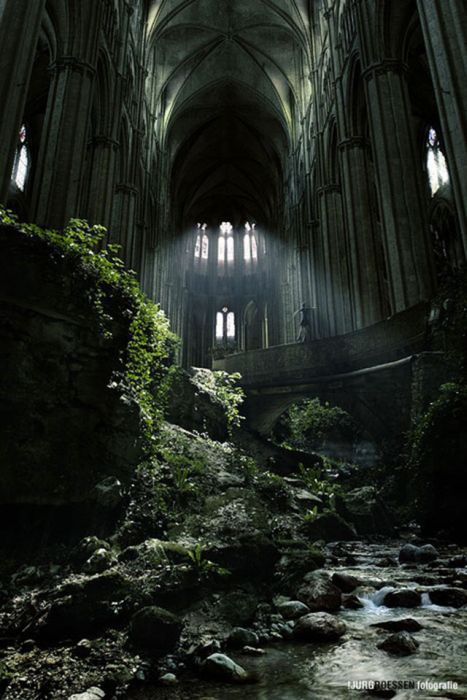 aweinspiring_abandoned_places_640_high_32