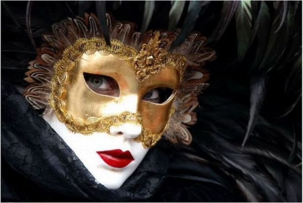 beautiful_carnival_masks_01