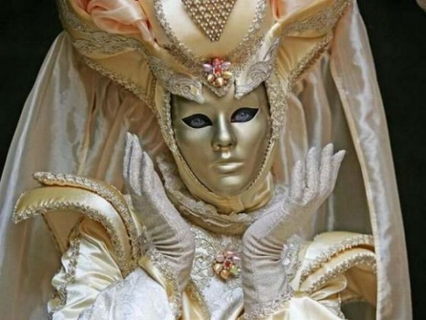 beautiful_carnival_masks_02