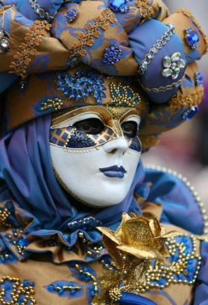 beautiful_carnival_masks_06