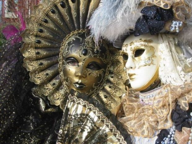 beautiful_carnival_masks_08