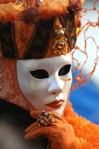 beautiful_carnival_masks_14