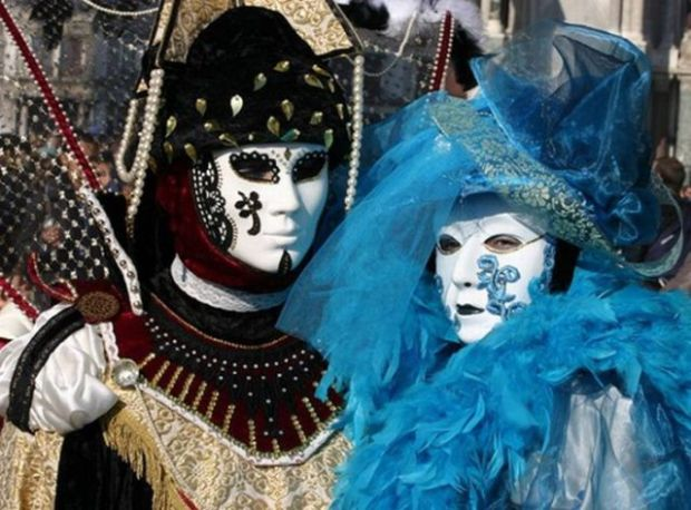 beautiful_carnival_masks_15