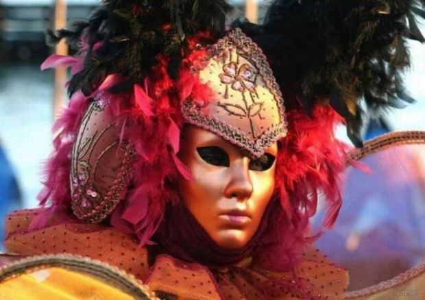 beautiful_carnival_masks_16