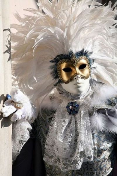 beautiful_carnival_masks_17