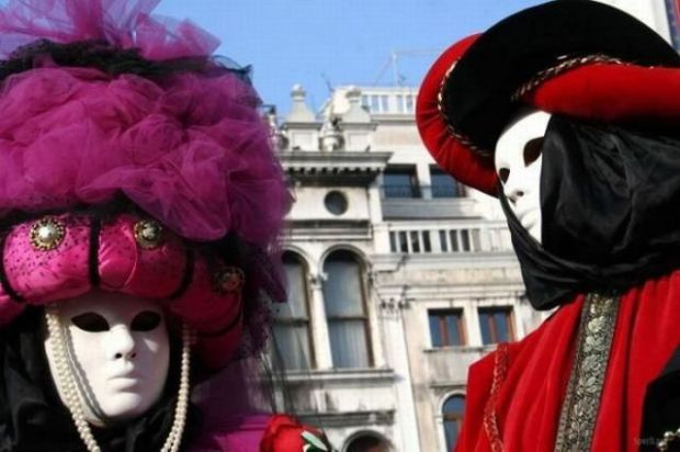 beautiful_carnival_masks_19