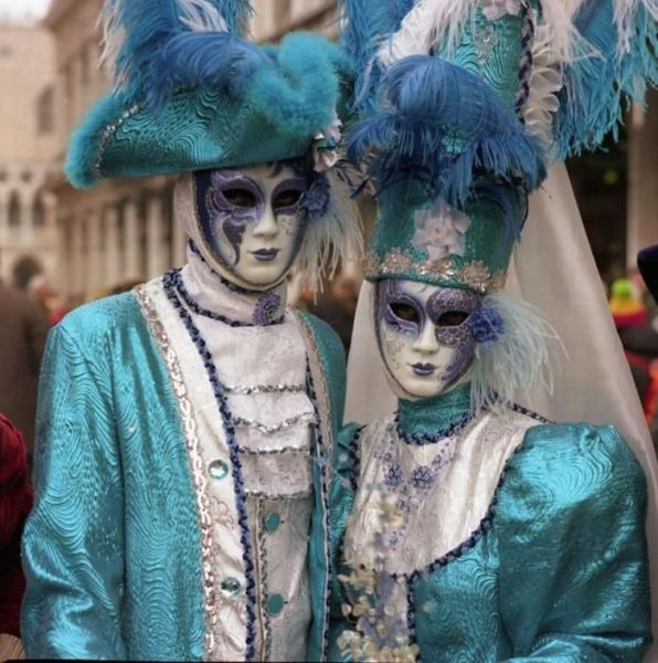 beautiful_carnival_masks_21