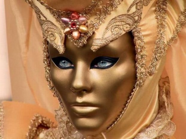 beautiful_carnival_masks_24