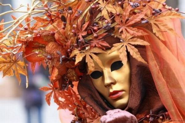 beautiful_carnival_masks_25