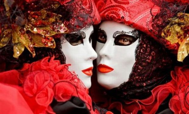beautiful_carnival_masks_27