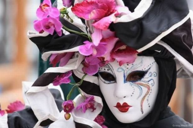 beautiful_carnival_masks_28