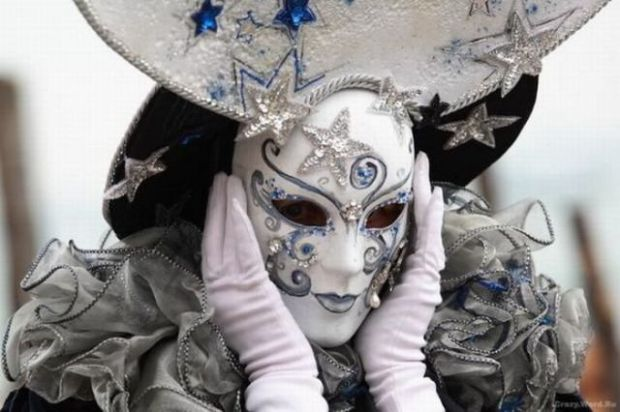 beautiful_carnival_masks_30