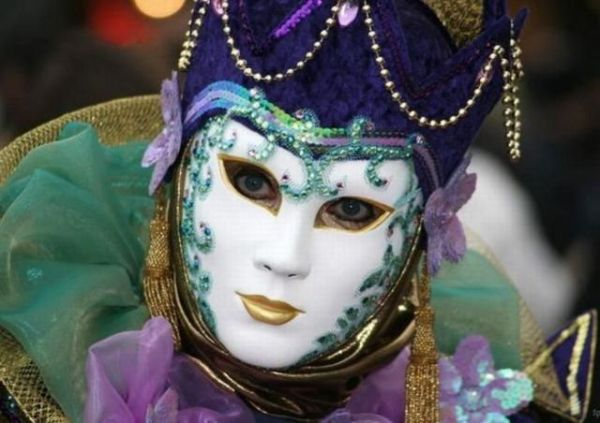 beautiful_carnival_masks_31