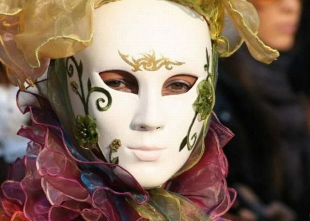 beautiful_carnival_masks_32