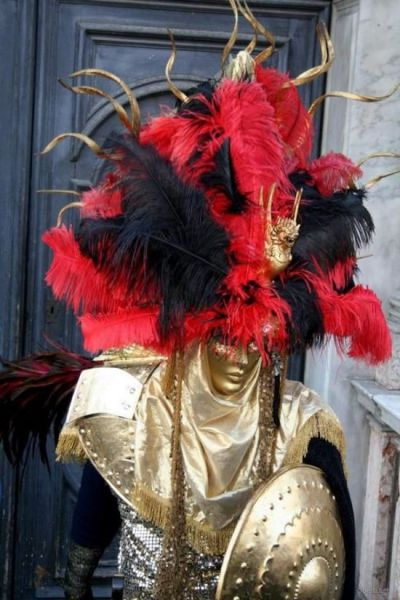 beautiful_carnival_masks_33