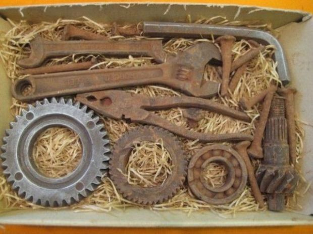 can_you_guess_what_makes_these_old_tools_so_famous_Eztru_640_07