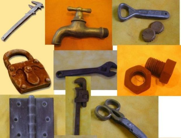 can_you_guess_what_makes_these_old_tools_so_famous_k7C21_640_10