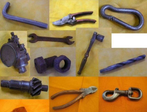 can_you_guess_what_makes_these_old_tools_so_famous_XKgWX_640_11