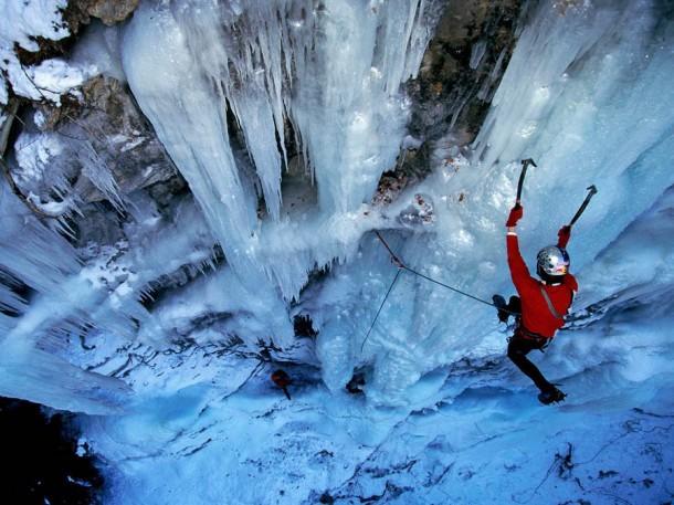 FrozenWaterfalls10-610x457