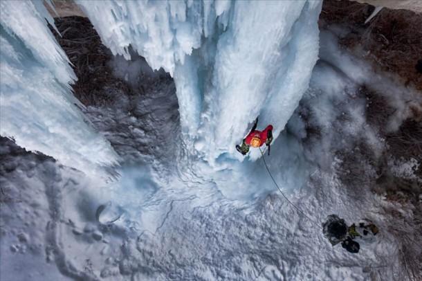 FrozenWaterfalls11-610x406
