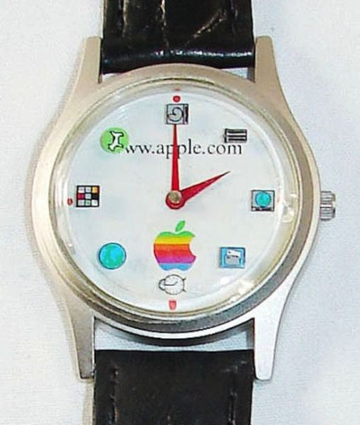 old_school_apple_merchandise_from_the_80s_and_90s_640_05
