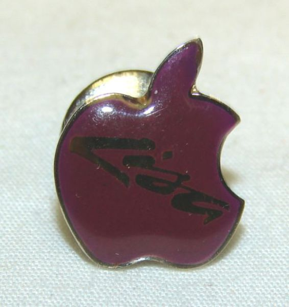 old_school_apple_merchandise_from_the_80s_and_90s_640_09