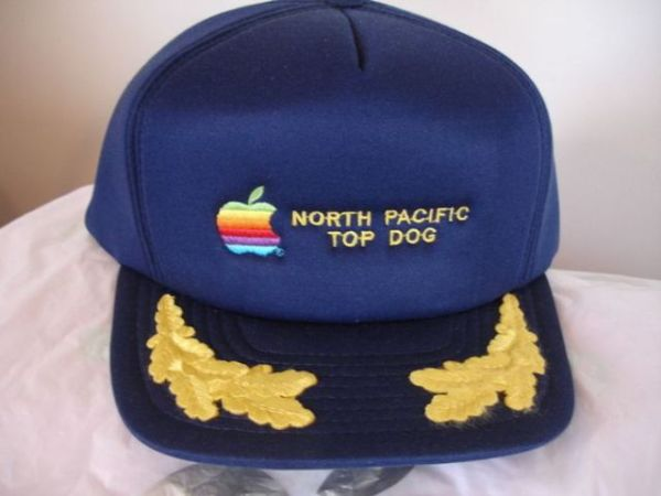 old_school_apple_merchandise_from_the_80s_and_90s_640_13