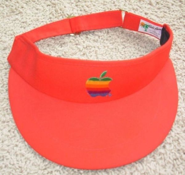 old_school_apple_merchandise_from_the_80s_and_90s_640_15