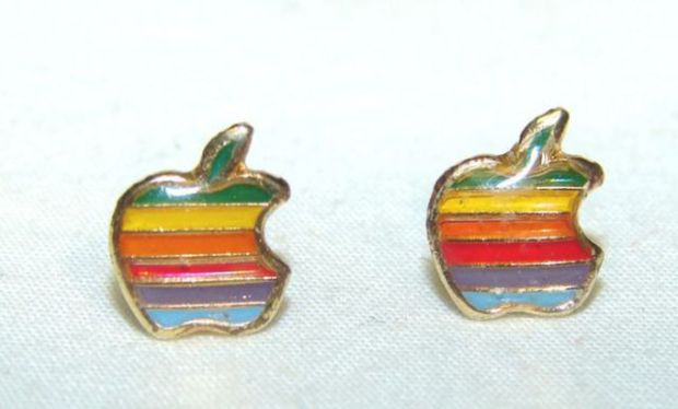 old_school_apple_merchandise_from_the_80s_and_90s_640_21