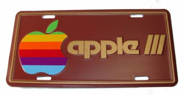 old_school_apple_merchandise_from_the_80s_and_90s_640_26