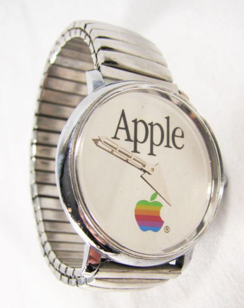 old_school_apple_merchandise_from_the_80s_and_90s_640_27