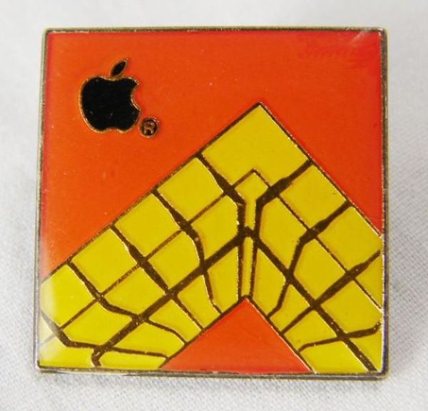 old_school_apple_merchandise_from_the_80s_and_90s_640_28