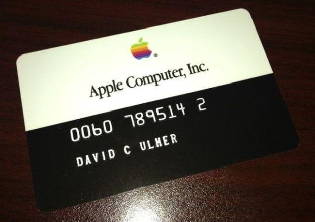 old_school_apple_merchandise_from_the_80s_and_90s_640_31