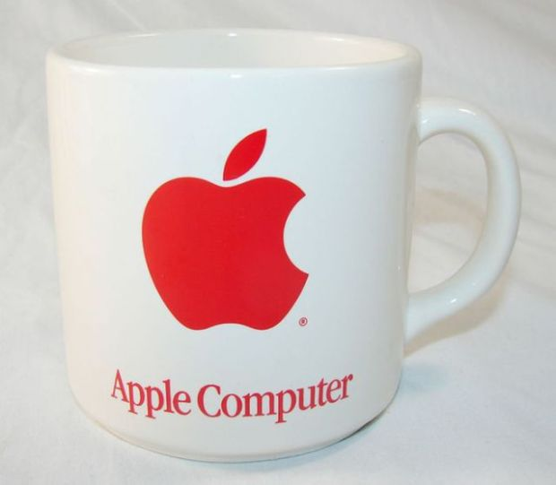 old_school_apple_merchandise_from_the_80s_and_90s_640_33