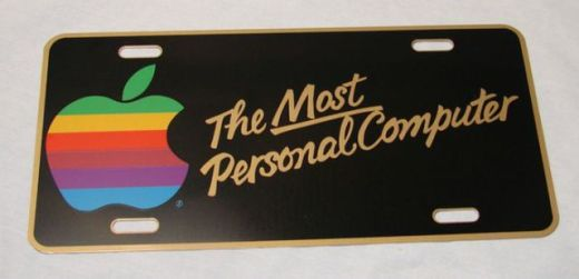 old_school_apple_merchandise_from_the_80s_and_90s_640_38