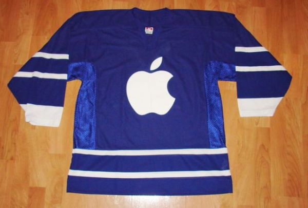 old_school_apple_merchandise_from_the_80s_and_90s_640_42