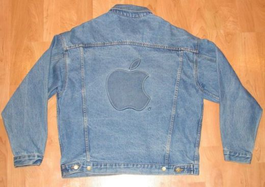 old_school_apple_merchandise_from_the_80s_and_90s_640_43