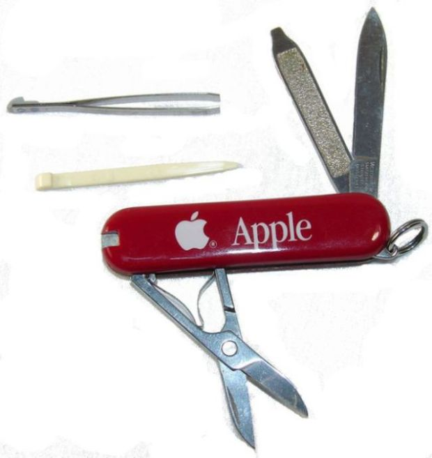 old_school_apple_merchandise_from_the_80s_and_90s_640_high_35