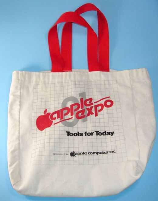 old_school_apple_merchandise_from_the_80s_and_90s_640_high_36