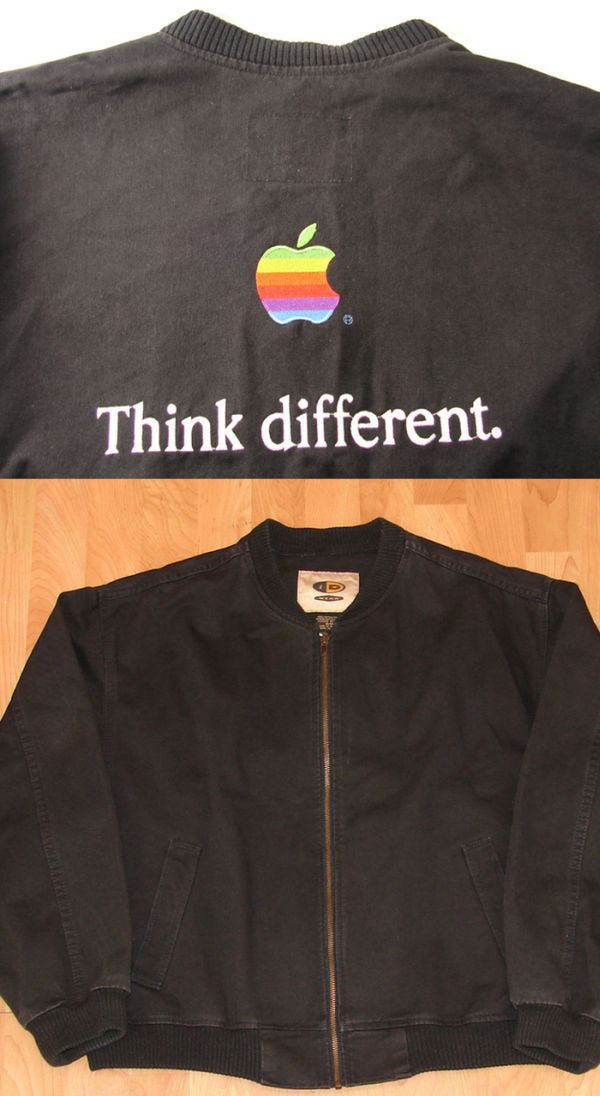 old_school_apple_merchandise_from_the_80s_and_90s_640_high_41