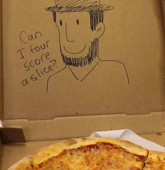 pizza-box-drawing-lincoln