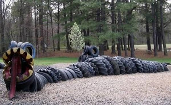 sculptures_made_out_of_used_tyres_05