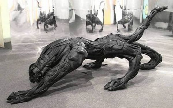 sculptures_made_out_of_used_tyres_06